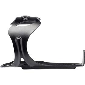 XLC Sidecage Deluxe Porte-bidon, black